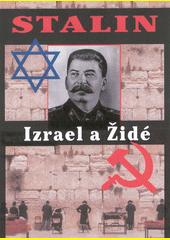 Stalin - Izrael a Židé CZ