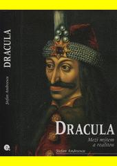 Dracula CZ