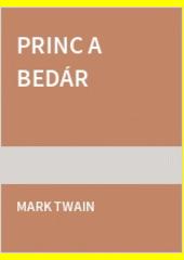 Princ a bedár