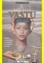Vastu - Indické Feng Shui CZ