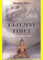 Tajemný Tibet CZ
