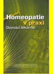 Homeopatie v praxi CZ