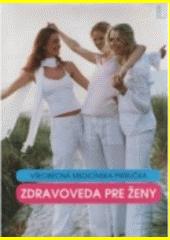 Zdravoveda pre ženy