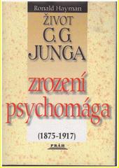 Život C. G. Junga I - zrození psychomága CZ