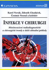 Infekce v chirurgii CZ