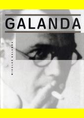 Mikuláš Galanda
