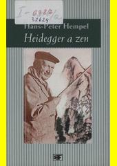 Heidegger a zen CZ