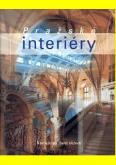Pražské interiéry CZ