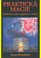 Praktická magie CZ