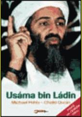Usáma bin Ládin CZ