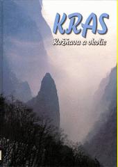 Kras - Rožňava a okolie