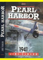 Pearl Harbor CZ