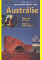 Austrálie CZ