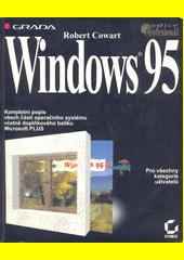 Windows 95 - edice profesionál CZ