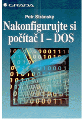 Nakonfigurujte si počítač I DOS - snadno a rychle CZ