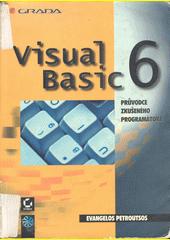 Visual Basic 6 CZ