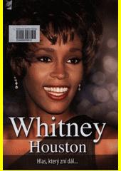 Whitney Houston CZ