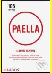 Paella EN