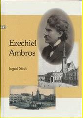 Ezechiel Ambros CZ