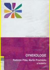 Gynekologie CZ