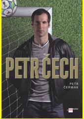 Petr Čech CZ