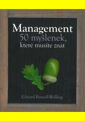 Management CZ