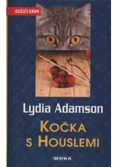 Kočka s houslemi CZ