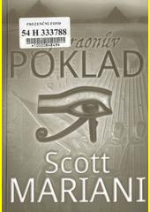 Faraonův poklad CZ