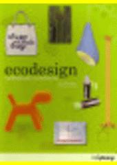 Ecodesign EN