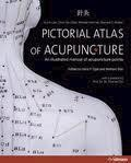 Atlas of Acupuncuture EN