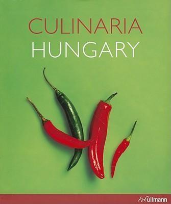 Culinaria Hungary EN
