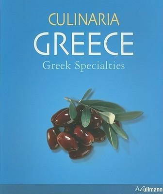 Culinaria Greece EN