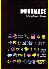 Informace CZ