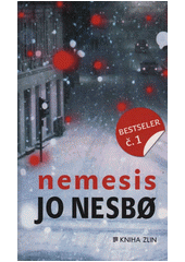 Nemesis CZ