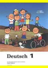 Deutsch 1 DE