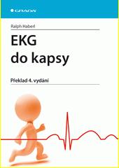 EKG do kapsy CZ