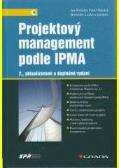 Projektový management podle IPMA CZ