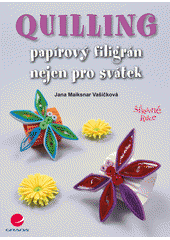 Quilling CZ