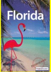 Florida CZ