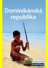 Dominikánská republika CZ