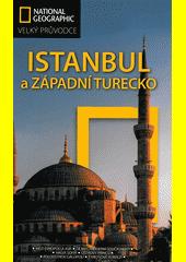 Istanbul a západní Turecko CZ