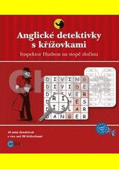 Anglické detektivky s křížovkami EN