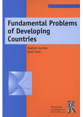 Fundamental Problems of Developing Countries CZ