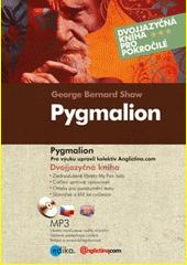Pygmalion / Pygmalion CZ