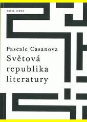 Světová republika literatury CZ