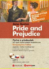 Pýcha a předsudek / Pride and Prejudice CZ