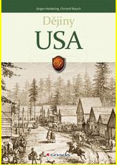 Ďějiny USA CZ