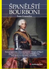 Španělští Bourboni CZ
