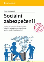 Sociální zabezpečení I CZ