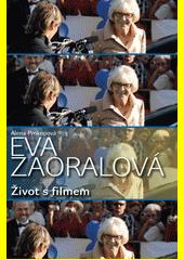 Eva Zaoralová CZ